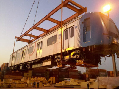 Shipments-of-120-trains-to-Supervia-Rio-de-Janeiro